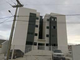 Alugo Apartamento - Água e Condomínio incluso