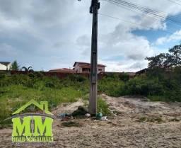 Vendo Terreno no Paracuru Beach