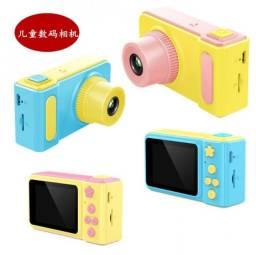 Camera infantil k1 camera digital