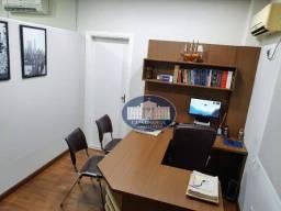 Sala à venda, 40 m² por R$ 130.000,00 - Centro - Araçatuba/SP