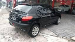 vende se Peugeot 2004 1.6 16 v complto