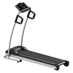Esteira Athletic walker 13km/h - corrida e caminhada - dobrável  -- 10x sem juros