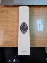 (LACRADO) Samsung Watch 3 LTE 45 mm