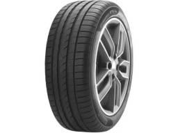 Pneu 215/50 R17 Pirelli Cinturato P1 Plus 95W Novo Original nunca usado