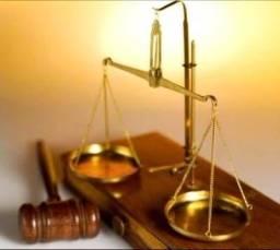 Advogado Criminal 24 horas - oi (62) 98416-3226 - claro (62) 99469-2323