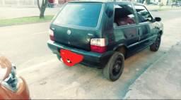 Fiat Uno Fare - 2006