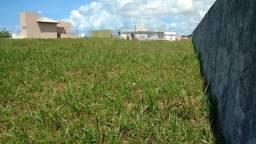 Alphaville Litoral Norte 2, Nascente, plano