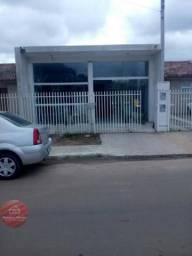Casa Alvenaria Fazendo Rio Grande