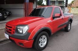 Ford Ranger XLS 2.3 - (91) 982885690 - 2012