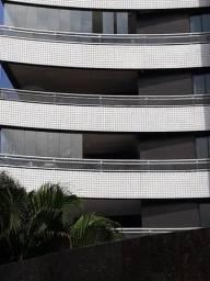 Adrianópolis - Edifício Michelangelo