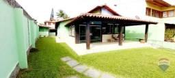 Casa com 4 dormitórios à venda, 215 m² por R$ 599.000 - Poço Fundo - São Pedro da Aldeia/R
