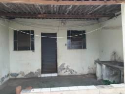 Casa Vila João Vaz