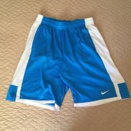 Shorts Nike Basketball