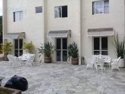 458 - 458- Apartamento Ed. Arapongas