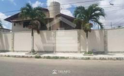 (RG) Casa a Venda 175m² com 3 Suítes + Dependência no Mondubim
