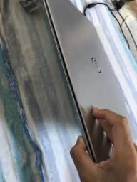 Notebook Dell i5 placa de video 3D zero
