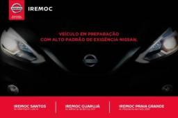 Honda Fit EX/S/EX 1.5 Flex Automatico 2016 - 2016
