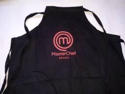 Kit Master Chef