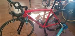 Bike Specialized Allez