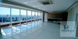 Apartamento Cobertura Duplex 5 Quartos, 5 Suítes Setor Bueno - Zeus Park House