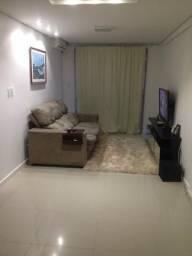 Excelente apartamento central