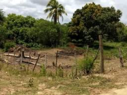 Terreno em Igarassu