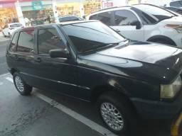 Fiat 03/04 - 2004
