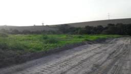 CHacara pronta para construir px Sta Barbara 500 metros