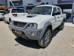 L 200 Outdoor 4x4 Diesel 2012 - 2012