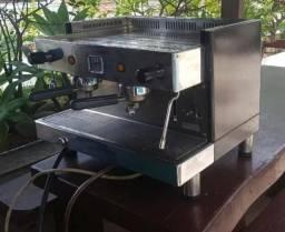 Maquina de Café Expresso Fiamma
