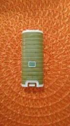Capa para Bateria do Controle Wii