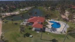 CS01=Vendo Casa em Condomínio Frente Mar no Guajiru em Trairi Ceara Brasil