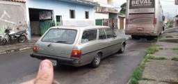 Caravan barato e nova 6 mil - 1984