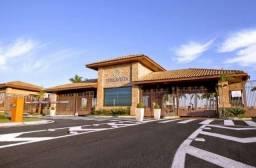 Terreno Condomínio Terra Vista Residence Clube - Mirassol-SP