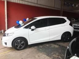 Honda fit 1.5 2015 - 2015