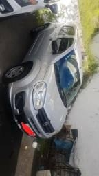 Fiat Uno ATTRACTIVE 2017 Sem defeitos - 2017