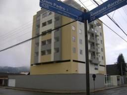 América - Apartamento Novo, Melhor Localização da Cidade: não precisa de carro pra nada!