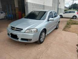 Astra CD 2.0 2004 completo - 2004