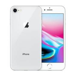 IPhone 8 - 64gb - muito novo