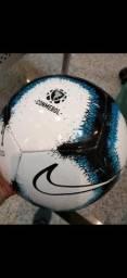Bola original nike futebol de campo