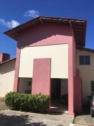 Apartamento, quarto/sala (tipo Loft). Lauro de Freitas