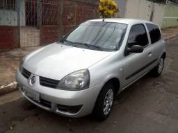 Clio Completo 2010/11 (Financiado) - 2010