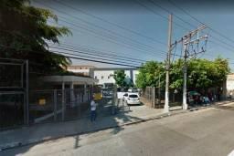Complexo Industrial na Avenida Nossa Sra. Do Sabará ? Jardim Campo Grande - São Paulo (SP)