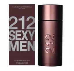 212 Sexy Men 50ml