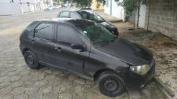 Fiat Palio 1.4 ELX completo OPORTUNIDADE - 2006