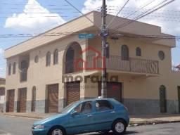 Apartamento para aluguel, 2 quartos, cerqueira lima - itauna/mg