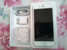 IPhone 6 64 GB parcelo em 12x