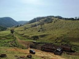 Fazenda à venda em Paraisópolis - Sul de Minas
