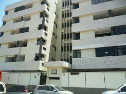 SB- Vendo este apartamento no Saint James