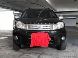 Ford ecosport 2011/2012-flex-extra - 2012